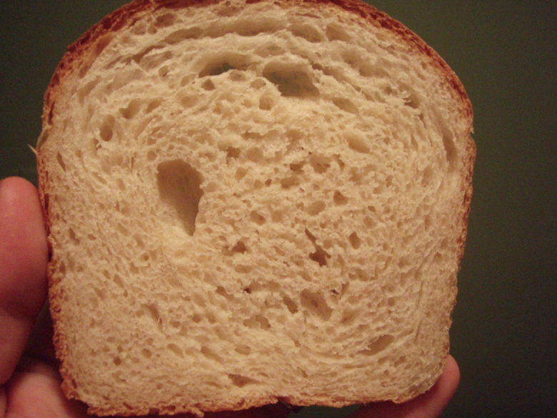 healthoftheday These breads will not help you in your weight loss