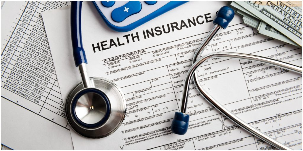 healthoftheday The Biggest Sins Of Private Health Insurance