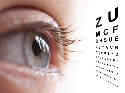 healthoftheday Four of the Most Affordable Eye Insurance Plans