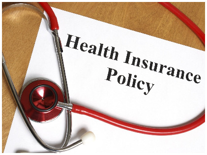 healthoftheday Don't Wait Until You're Sick To Use Your Health Insurance!