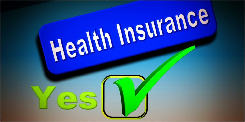 healthoftheday On the Hunt for Low-Cost Health Insurance? Start Here
