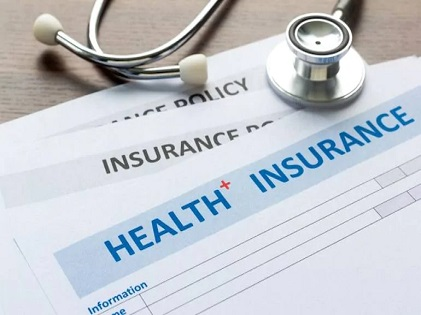 healthoftheday Five Things That Your Health Insurance Does Not Cover