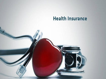 healthoftheday Four Common Health Insurance Myths Busted!