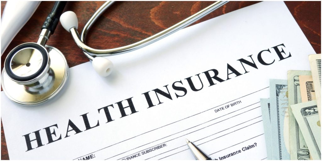 healthoftheday Five Ways You Can Get Maximum Benefits From Your High-Deductible Health Insurance Plan