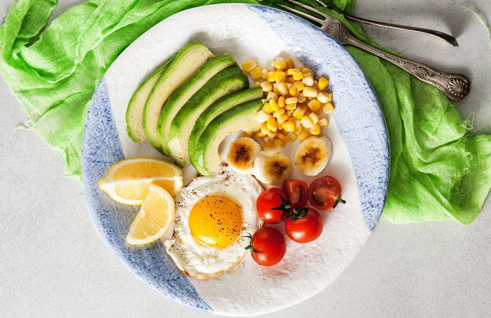 healthoftheday Research Statements Risks Symptoms Safety Measures Keto Diet and Cholesterol: Does It Help or Hurt?